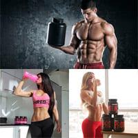 Какой протеин лучше всего подходит спортсменам?